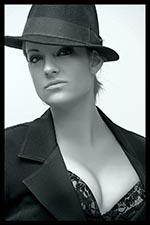 Jess Lambiase